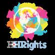 HHRights 2014 Logo http://juxtamagazine.org/2014/05/27/hhr2014-from-twitters-perspective/