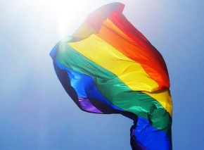 Strides in Trans*-Related Health Insurance in theUS