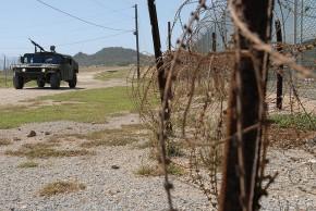 Beyond Metal Bars: Breaking Down the Health Care Dynamics at GuantanamoBay