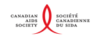 HIV:AIDS cancer society