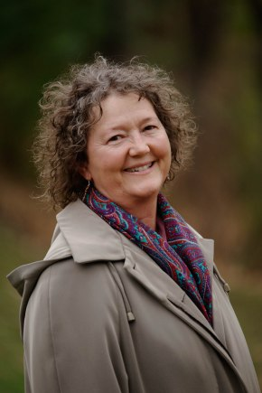 A Nuclear-Free Arctic: Interview with Dr. NancyDoubleday